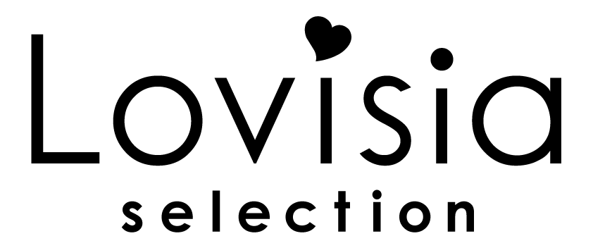 Lovisia selection